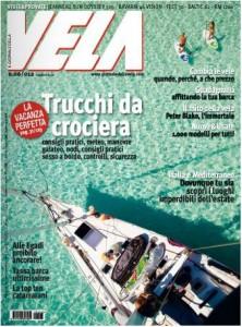 Cover_vela_july