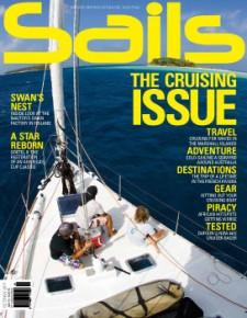Sails-MAgazine-Australia