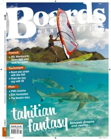 covers_BS277_Cover