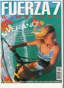 covers_Fuerza_7_99