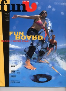 covers_Funboard_01