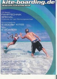 covers_Kiteboarding.de_