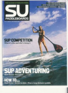 covers_SUP