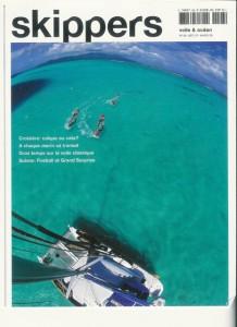 covers_Skipper_08
