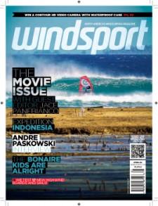 indo_windsport-1
