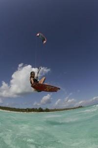 kitesurf_bt-_kite-_caraibes-_003
