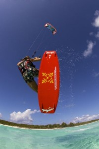 kitesurf_bt-_selection-_13
