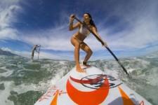 standup_paddle_Carine-_-_MAnu-_Stand-_Up-_Paddle