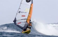 windsurf_Carine-_2-_2
