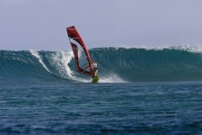 windsurf_bt-_selection-_70